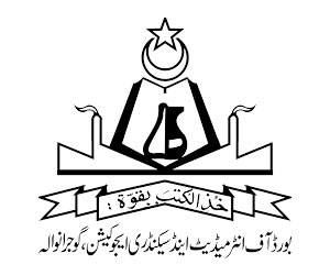 9th Class Result BISE Gujranwala Board 2019