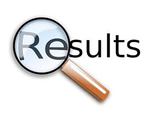 All Boards Result Gazettes Download