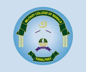 Military College of Signals MCS Rawalpindi Admission 2019 Last Date