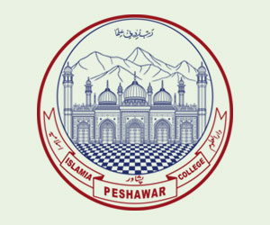 Islamia College University Peshawar ICU Admissions 2019 MS / M.PHIL