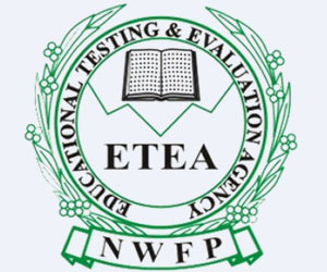 ETEA Medical Test 2019 Date