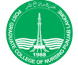 nursing colleges in lahore