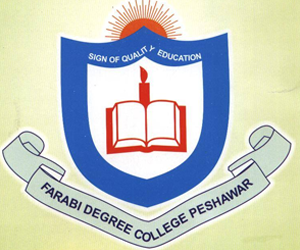 farabi degree college peshawar jobs