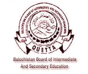 fsc 2nd year past papers balochistan board