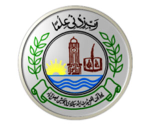 9th Class Result BISE Faisalabad Board 2019