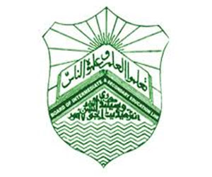 9th Class Result BISE Lahore Board 2019