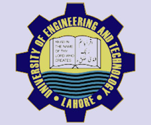 UET Faisalabad Merit List 2019 Selected Candidates