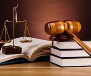 Islamabad Law College LLB and LLM Admission