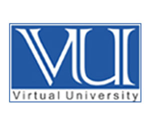 Virtual University Merit List
