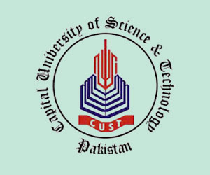 CUST University Entry Test Result 2019