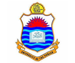 Punjab University Merit List