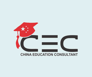 MBBS Scholarships In China For Pakistani Students 2019