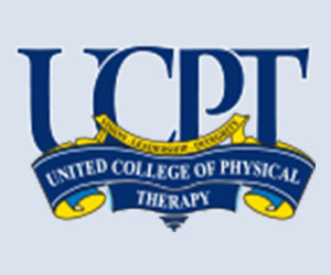 United College of Physical Therapy Admission 2019 Apply Online