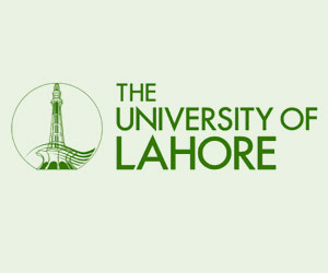 lahore medical and dental college