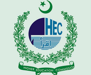 HEC LAT Test Registration 2019 Last Date