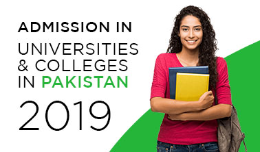 Sir Syed University Admission Fee Structure 2019 - ssuet edu pk