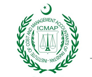 Fee Structure Icmap