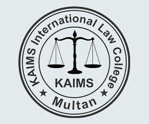kaims college multan fee structure