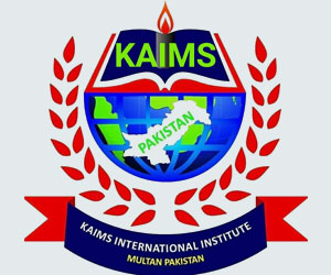 kaims international institute multan merit list