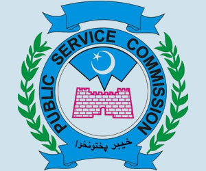 KPPSC ASI Traffic Warden Police Past Papers pdf