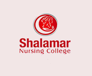 shalamar nursing college merit list