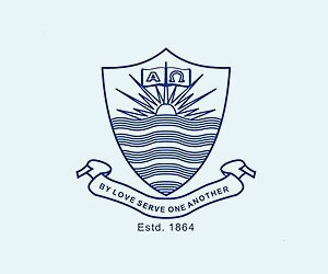 FC College Admission Merit Lists Online Successful candidates