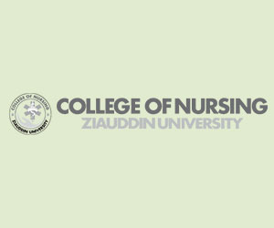 ziauddin college of nursing fee structure