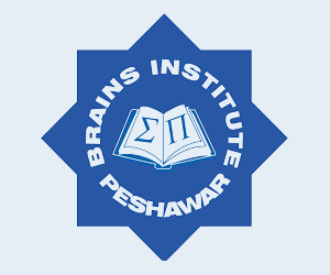 Brains Institute Peshawar Fee