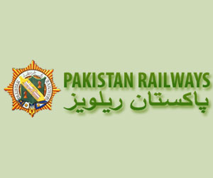 Railway Past Papers Pdf Download